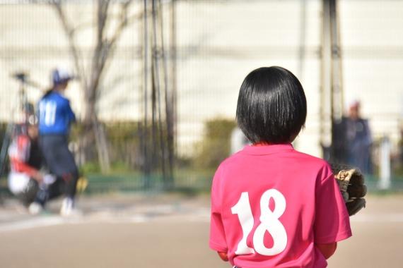 東京フレンドシップ②_b0249247_2343045.jpg