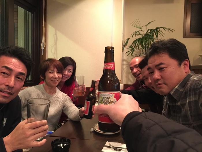 新年会!_c0110051_1051592.jpg