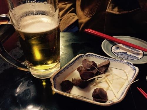 1月の町田_f0310751_18300237.jpg