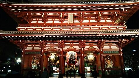 神社・お寺の参拝方法☆おみくじの取り扱い_f0008555_19404153.jpg