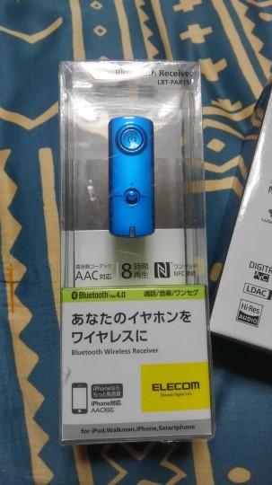 a0313261_19401010.jpg