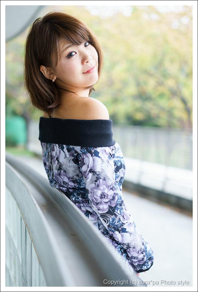 ババロアモデル撮影会 東京海上公園(10)_e0354867_18530649.jpg