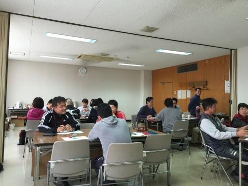 橋本_c0000970_20115358.jpg