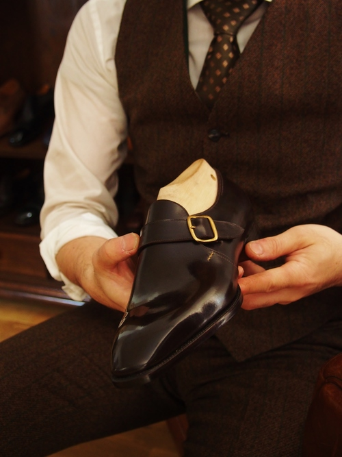 Shoe Shine_b0170577_21531875.jpg