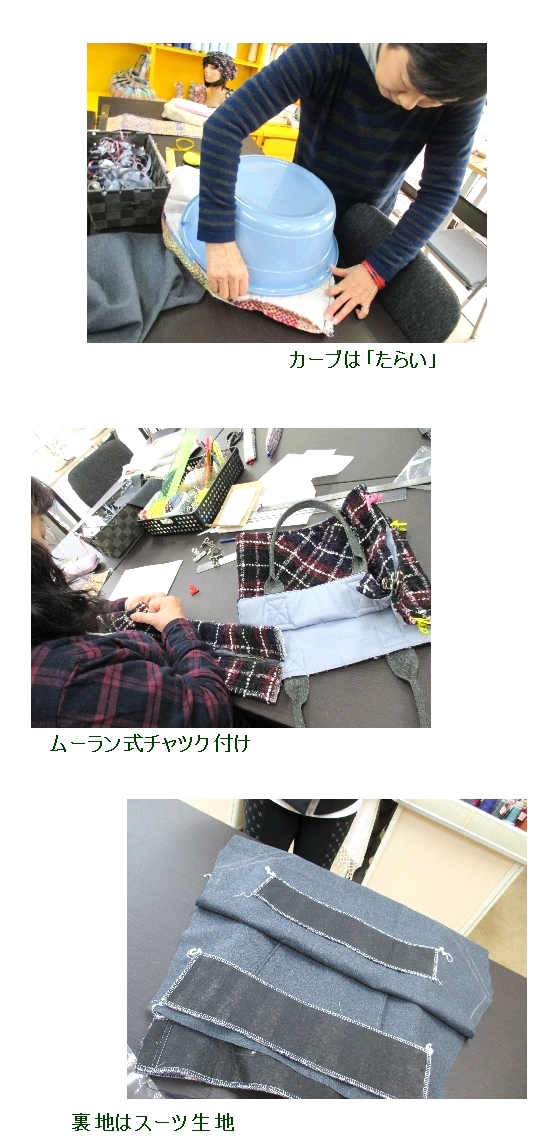 c0221884_20134095.jpg