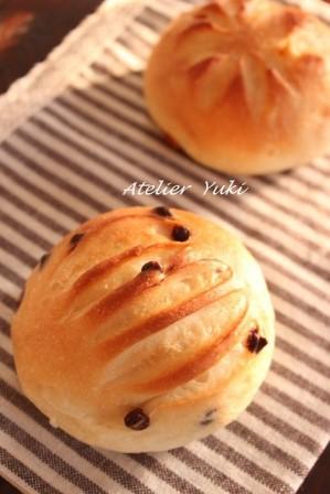 小さなパンのアトリエから^^_f0294689_12432981.jpg