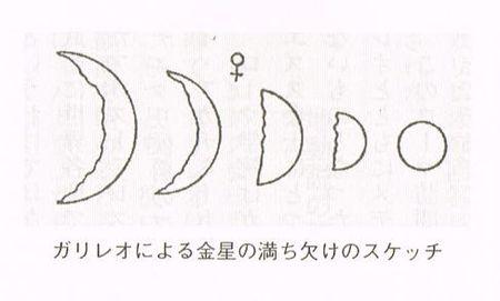 d0089494_167241.jpg