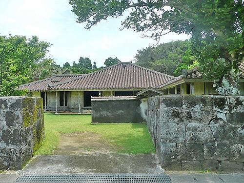 沖縄建築視察ツアー、参加者募集...