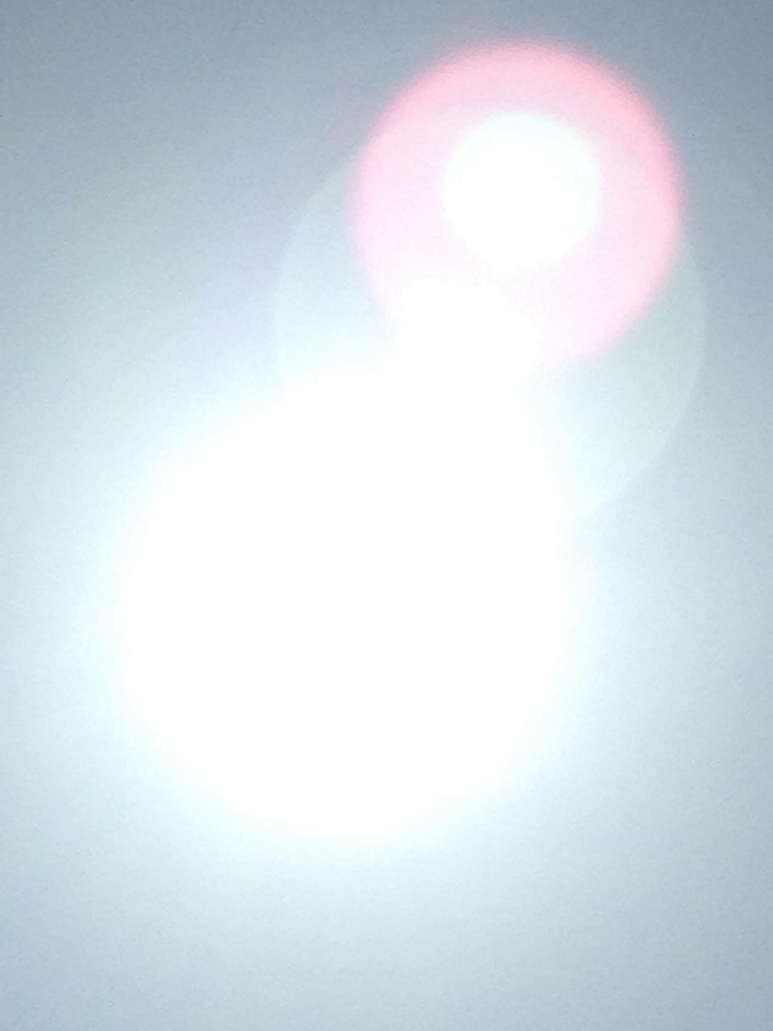c0180209_18174606.jpg