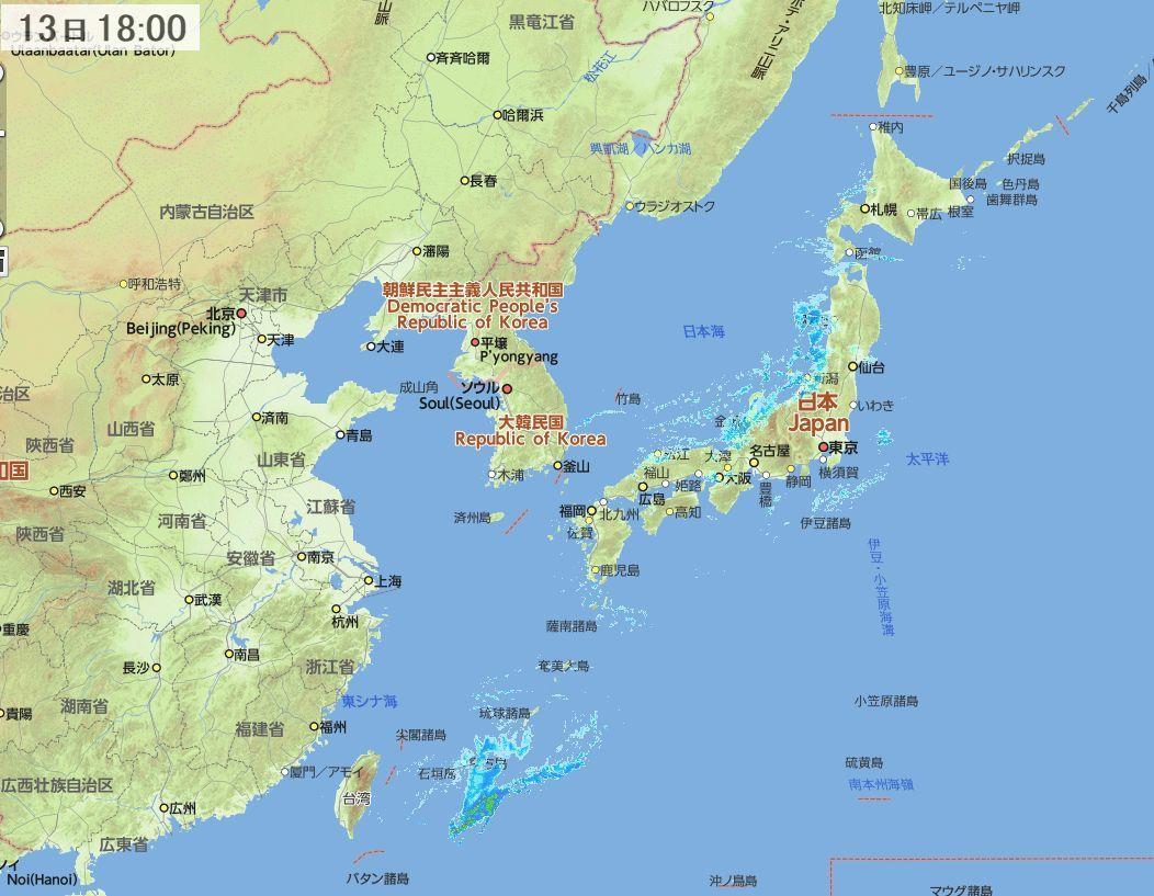 北海道大学 北大 hokkaido university hokudai_c0025115_18251566.jpg
