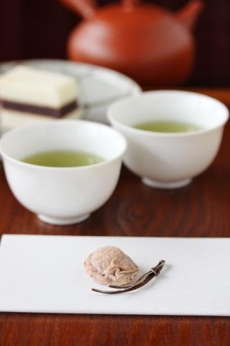 茶和や香(42)、六鹿茶遊会(31)_b0220318_04562573.jpg