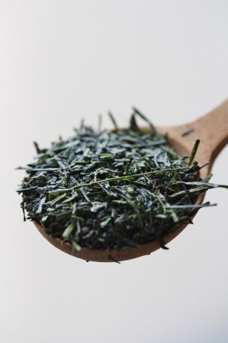 茶和や香(42)、六鹿茶遊会(31)_b0220318_05073050.jpg