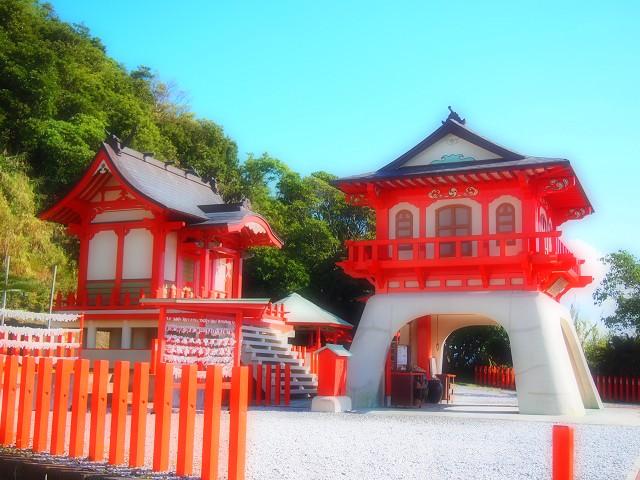 龍宮神社_d0295818_1051175.jpg