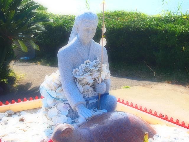 龍宮神社_d0295818_10542987.jpg