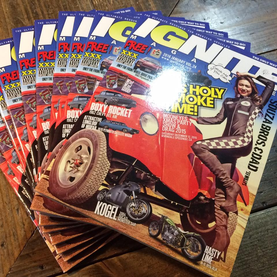 IGNITE Magazine_b0160319_12153569.jpg