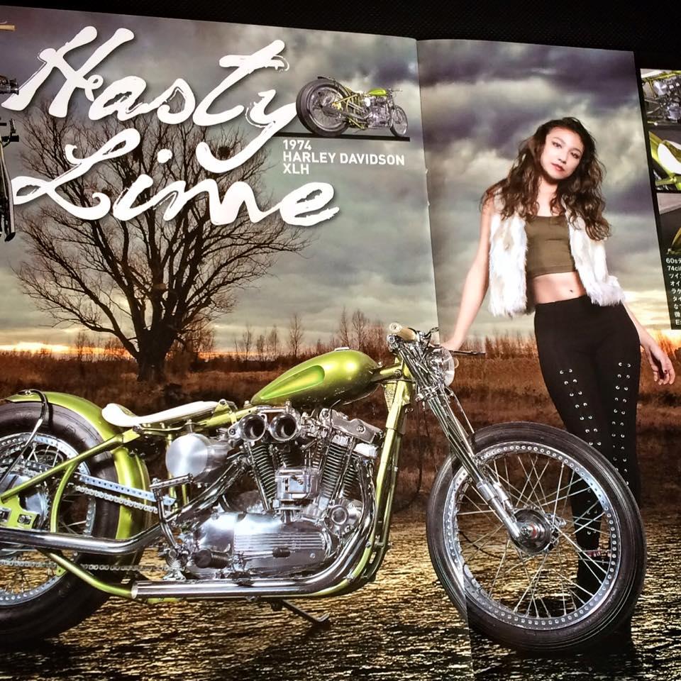 IGNITE Magazine_b0160319_12154668.jpg