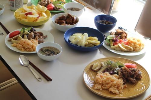 今月の昼食会(平成28年1月)_f0220354_21493876.jpg