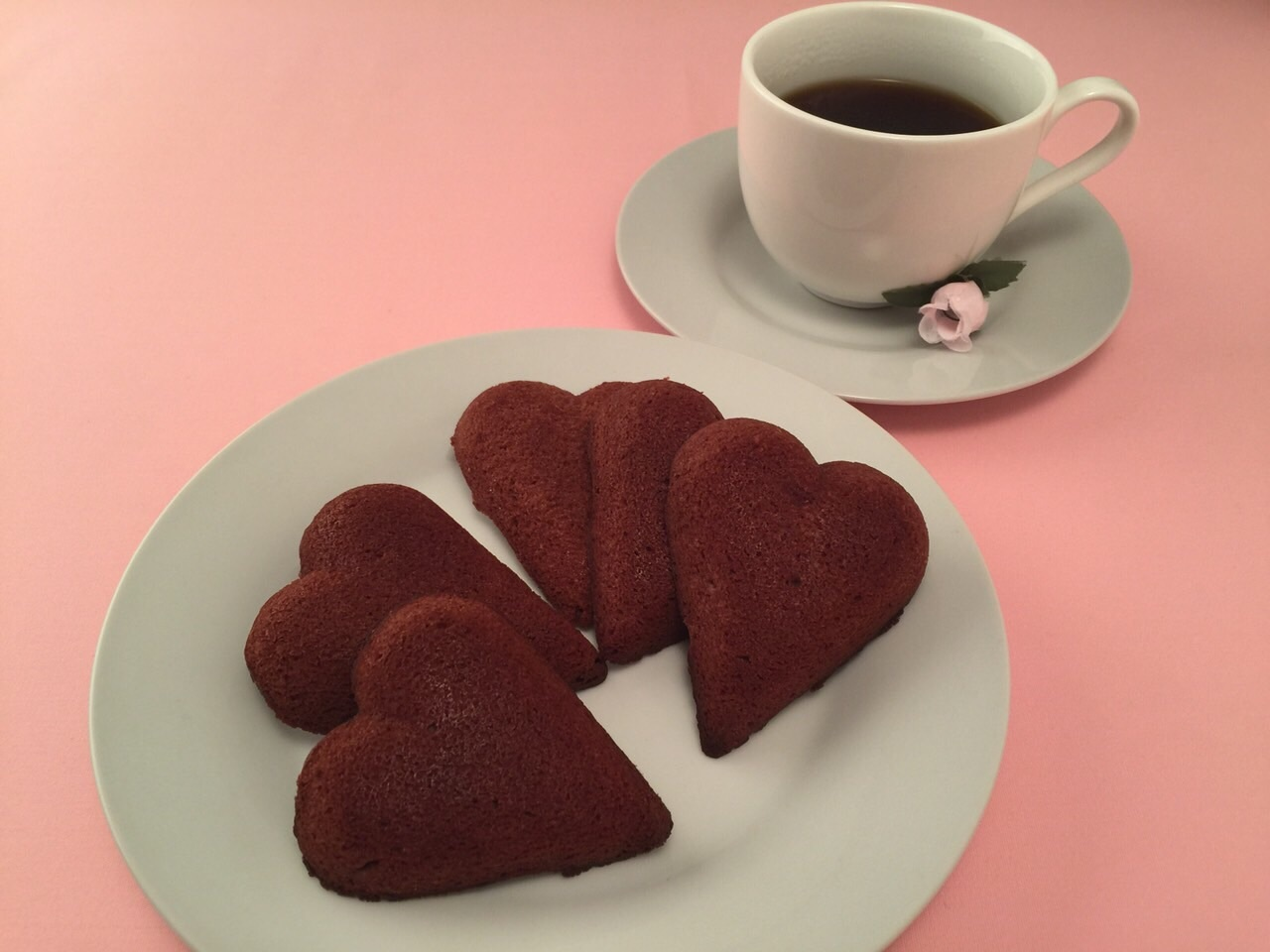 ☆SAKURA Valentine  -イベントのお知らせ-_a0214263_12322431.jpg