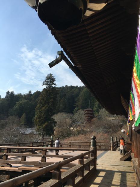 長谷寺の観音さま_a0168068_08581471.jpg