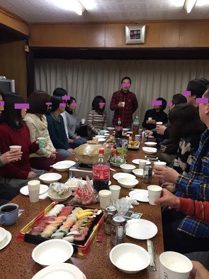 2015年忘年会_c0150273_19274759.jpg