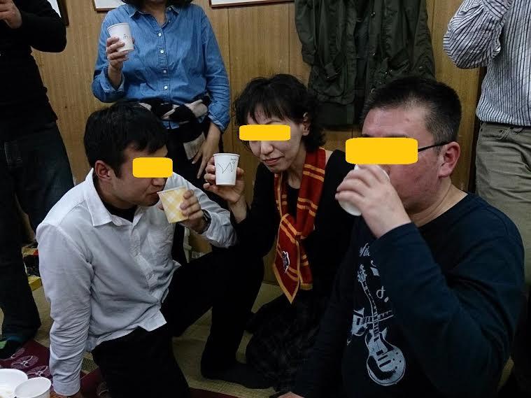 2015年忘年会_c0150273_19495387.jpg