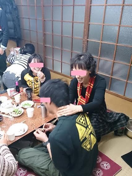 2015年忘年会_c0150273_19504264.jpg