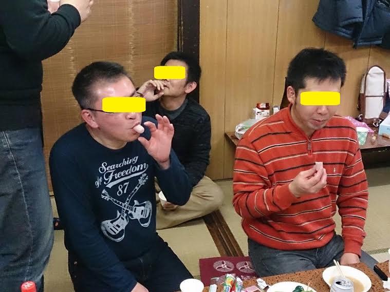 2015年忘年会_c0150273_2004033.jpg