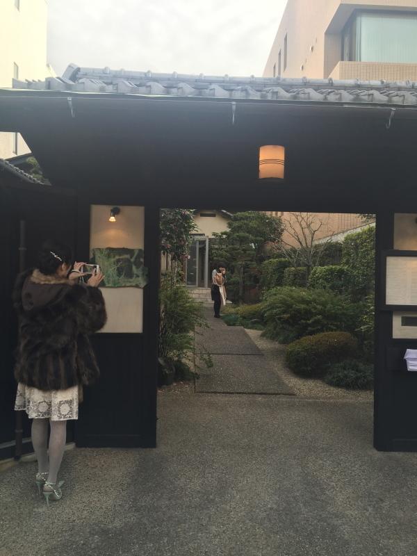 名古屋でのサロンオペラコンサート(La Glande de KITAMURA)_c0366777_23472536.jpg