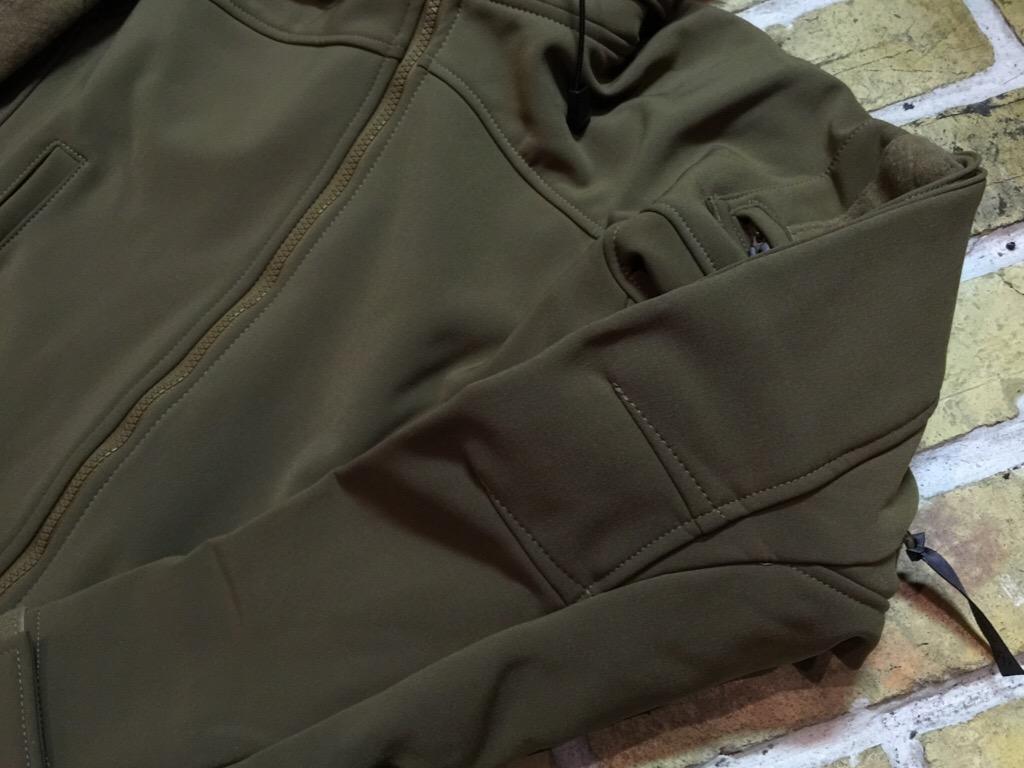 神戸店1/16(土)モダンミリタリー入荷!#1 LEVEL-5 Cold Fusion Shock Pants,JKT by Beyond!!!_c0078587_1310633.jpg