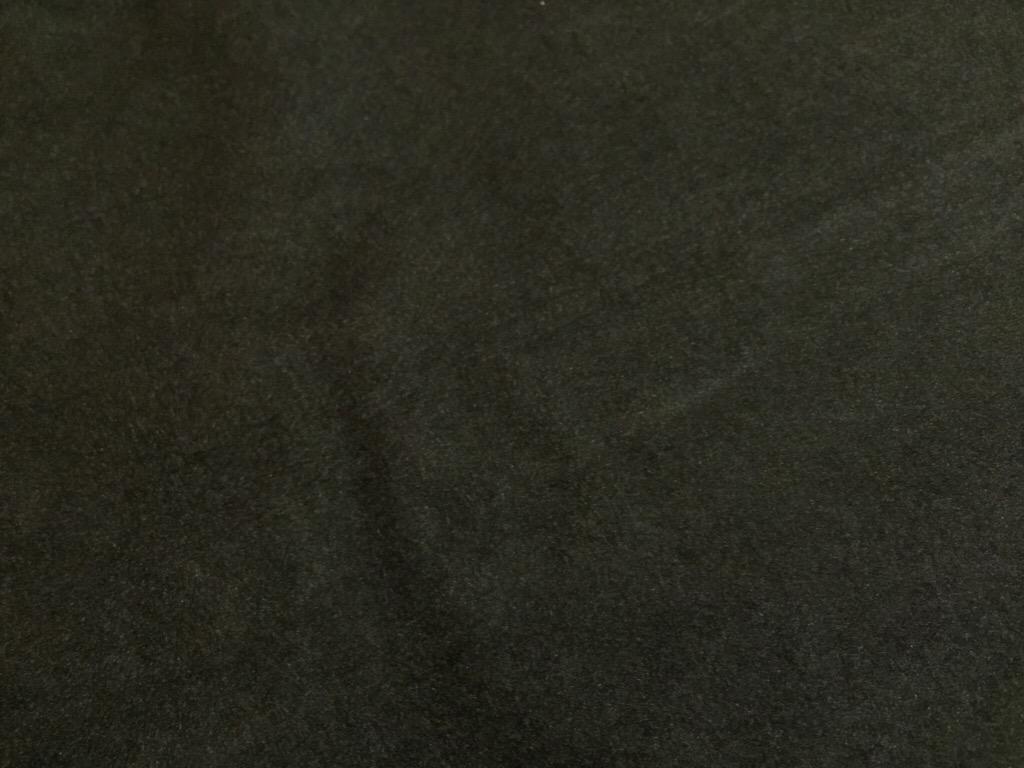神戸店1/16(土)モダンミリタリー入荷!#1 LEVEL-5 Cold Fusion Shock Pants,JKT by Beyond!!!_c0078587_13123429.jpg