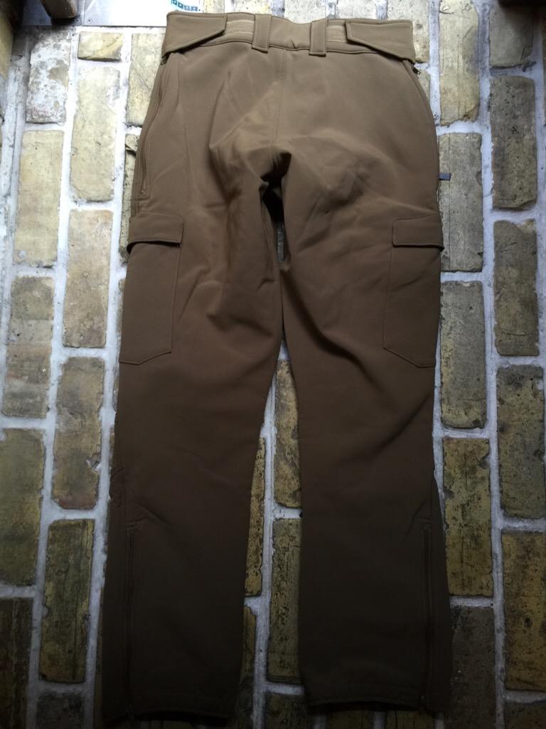 神戸店1/16(土)モダンミリタリー入荷!#1 LEVEL-5 Cold Fusion Shock Pants,JKT by Beyond!!!_c0078587_1622492.jpg