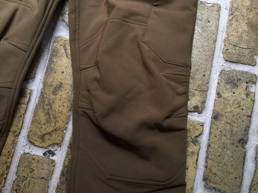 神戸店1/16(土)モダンミリタリー入荷!#1 LEVEL-5 Cold Fusion Shock Pants,JKT by Beyond!!!_c0078587_1635950.jpg