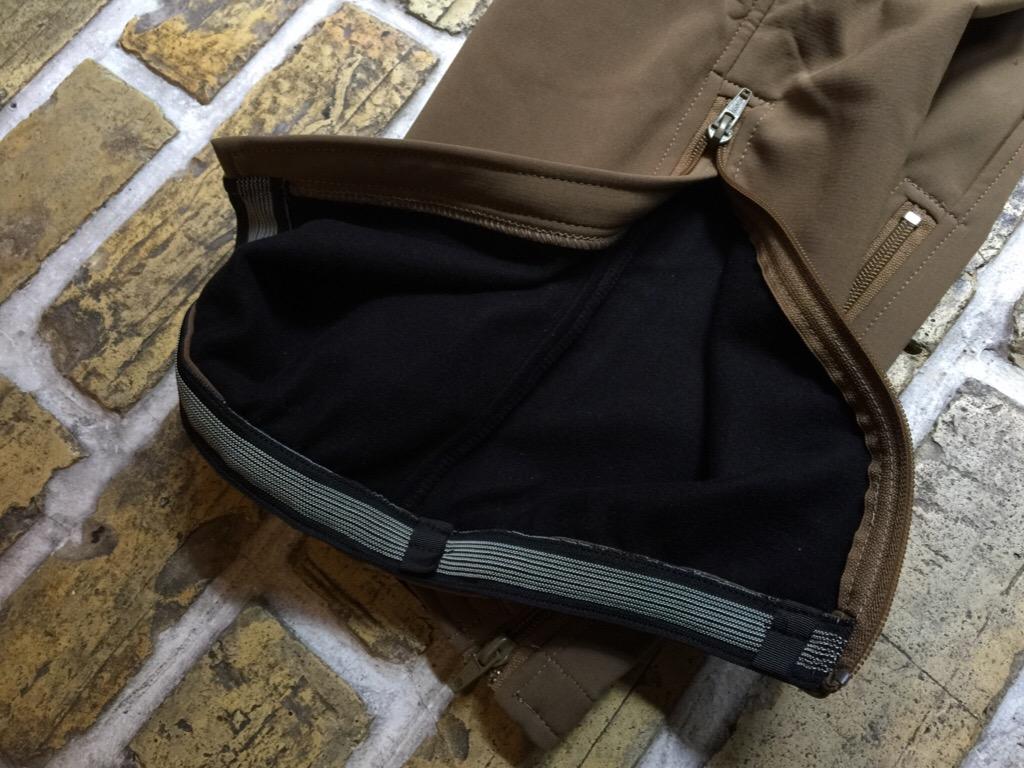 神戸店1/16(土)モダンミリタリー入荷!#1 LEVEL-5 Cold Fusion Shock Pants,JKT by Beyond!!!_c0078587_1653354.jpg