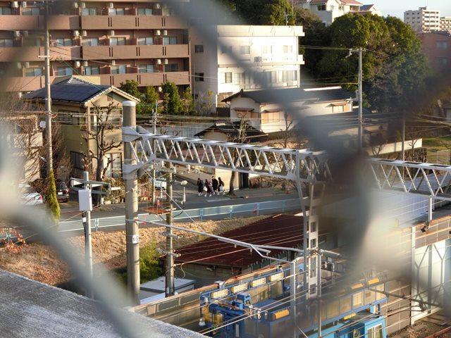 藤田八束の新幹線写真@朝日と新幹線、山陽新幹線_d0181492_23360883.jpg