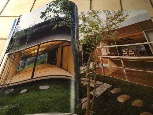 新建築2017 ・1月号 またべえ_d0087595_22275383.jpeg