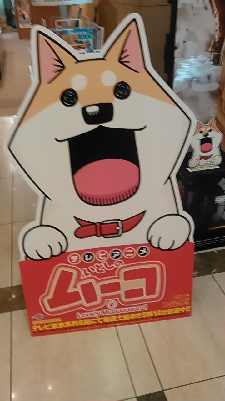 【犬】いとしの?_f0141609_11150583.jpg