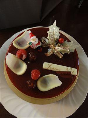 2015クリスマス_f0034816_13224277.jpg