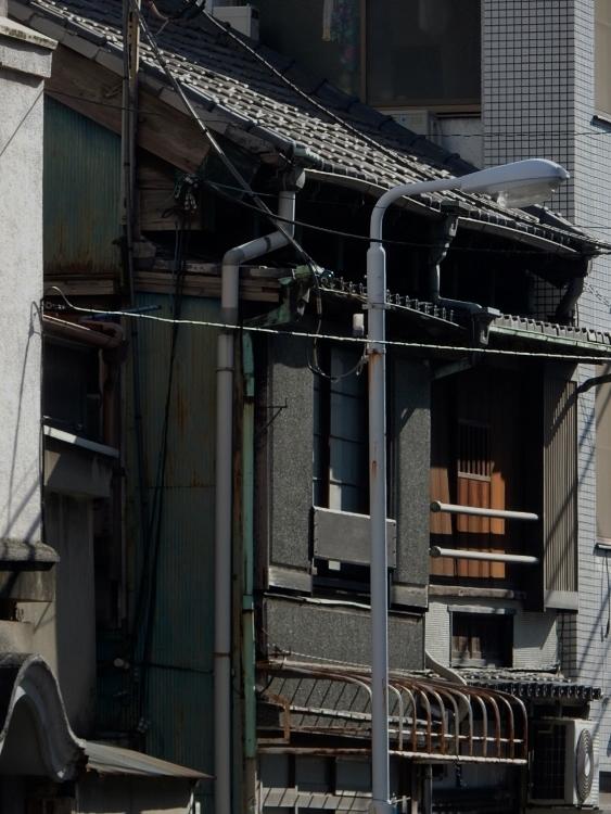 家構え_c0156717_10270775.jpg