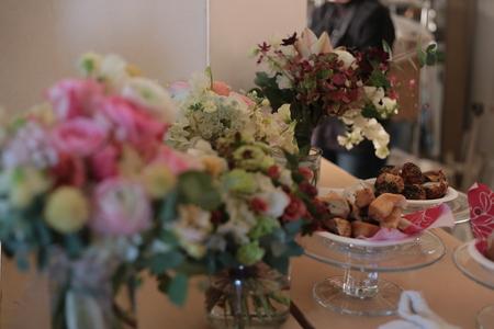 初心者向!花やお菓子、もっときれいに撮りたい!花とカメラの1dayレッスン 2月20日_a0042928_15185117.jpg