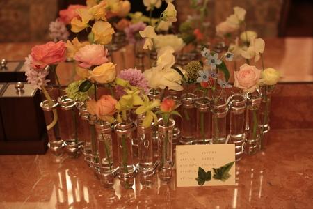 初心者向!花やお菓子、もっときれいに撮りたい!花とカメラの1dayレッスン 2月20日_a0042928_15345946.jpg