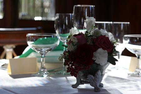 初心者向!花やお菓子、もっときれいに撮りたい!花とカメラの1dayレッスン 2月20日_a0042928_1642283.jpg