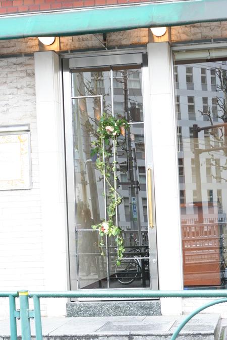 初心者向!花やお菓子、もっときれいに撮りたい!花とカメラの1dayレッスン 2月20日_a0042928_16482431.jpg