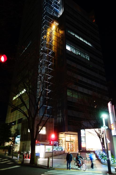 寿司権八渋谷>