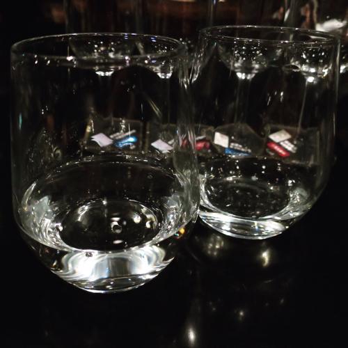 月、火、水、木、お酒が美味しい_c0060143_21051326.jpg
