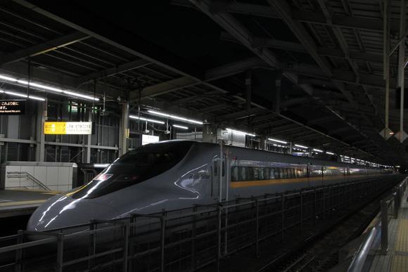 元旦・山陽新幹線で広島まで。・・_d0202264_8151115.jpg