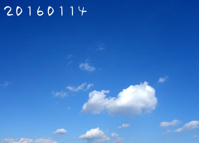 c0265773_13522312.jpg