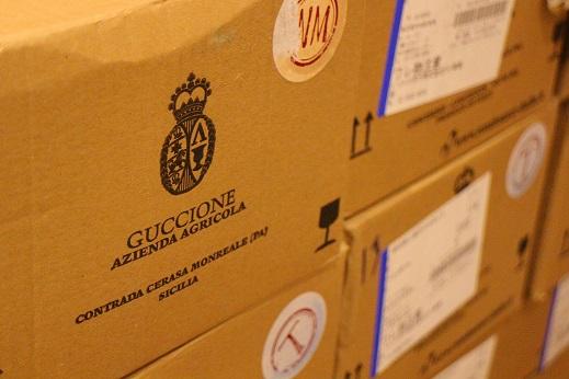 来日生産者のワイン、入荷しました!_b0016474_18403120.jpg