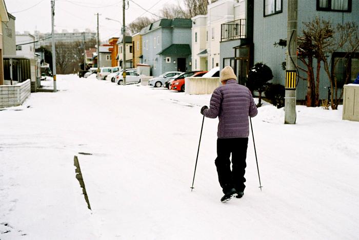 雪上の安全と震度4の地震_c0182775_181317.jpg