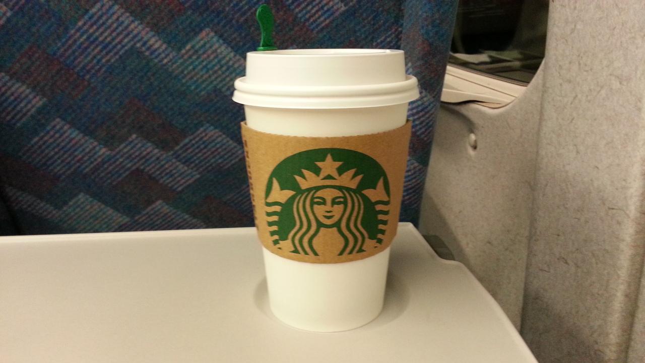 ただいま新幹線で帰阪中_c0160277_20481432.jpg