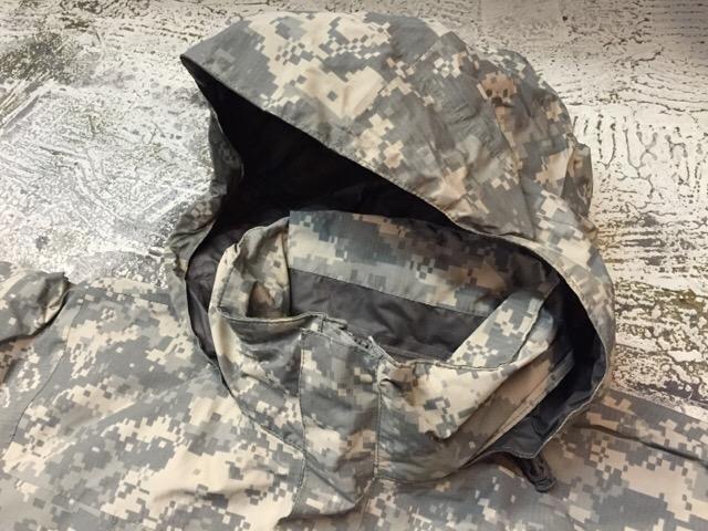 1月16日(土)大阪店モダンミリタリー入荷!#3 U.S.Army UCP編!Level7 Primaloft!(大阪アメ村店)_c0078587_14203594.jpg
